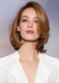 Kurzhaarfrisuren Damen Blond Bilder by The 25 Best Damen Frisuren Ideas On Kurzhaar Damen