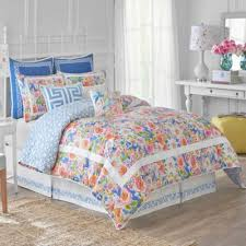 Blue And White Comforter Buy Blue And White Comforter Set From Bed Bath U0026 Beyond