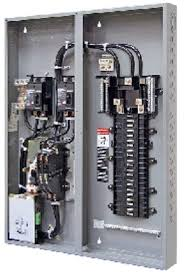 transfer switches asco 185 series astr 185 185