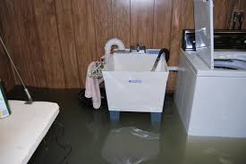 importance of stopping all water leaks before you begin your