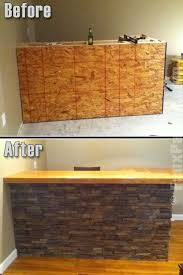do it yourself home plans spelndid do it yourself bars for basements best 25 basement bar