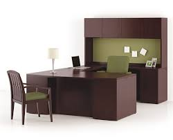 U Shape Desks Paoli Revival Office Furniture U Shape Desks