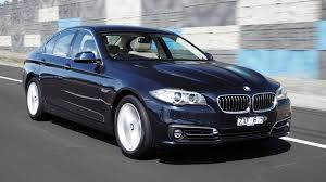 2006 bmw 550i review bmw 5 series all years and modifications with reviews msrp