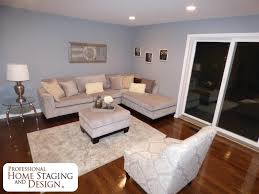 Professional Home Staging And Design Interior Design Ideas - Professional home staging and design