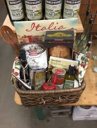 date gift basket ideas delicioso italian gourmet gift basket great corporate gift or