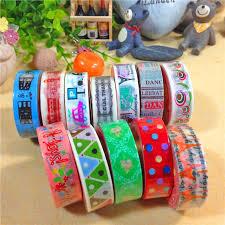 Cloth Photo Album Popular Binding Cloth Buy Cheap Binding Cloth Lots From China