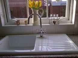 Kitchen Sink Food Uamp Unique Kitchen Sink Drink Home Design - Kitchen sink drink