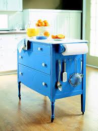 inspiring ideas diy portable kitchen island 8 diy kitchen islands