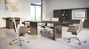 meeting room ofs brands
