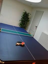 Ping Pong Table Rental Luxury U0026 Chic Rental Villa Lake Garda Homeaway Lazise