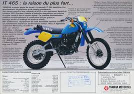 latest uploads dave u0027s bike brochures