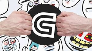 Goatse Meme - the goatse cryptocurrency is launching to make memes danker