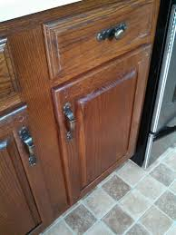 Refacing Cabinets Get 20 Refacing Cabinets Ideas On Pinterest Without Signing Up
