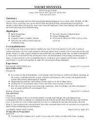 Resume Examples For Daycare Worker Paper Writing Site Us Laborer Resume Examples Cheap Home Work