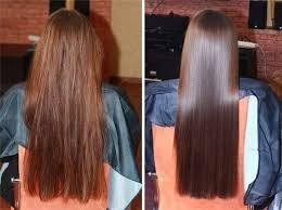 maske za peglanu kosu how to make your hair grow long fast of fine hair ideas