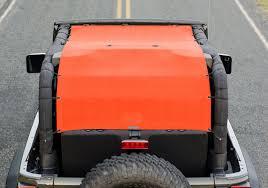 jeep wrangler 4 door orange alien sunshade extra long jeep wrangler 2 door jk mesh sun shade
