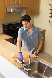 best 25 remove mildew stains ideas on pinterest remove mold restoring a butcher block countertop