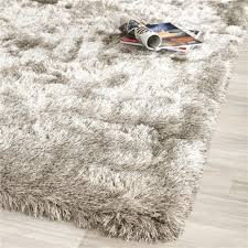 Safavieh Rugs Safavieh Goingrugs