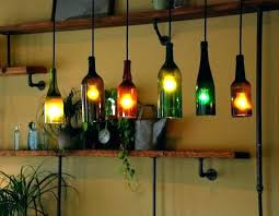 Funky Kitchen Lights Funky Light Fixtures Funky Kitchen Light Fixtures Dulaccc Me