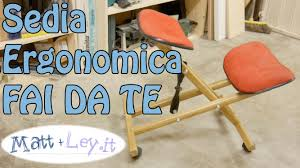 costruire sedia a dondolo come costruire una sedia a dondolo con il mio amico mattley con