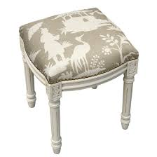 Upholstered Vanity Chairs For Bathroom by Bathroom Vanity Stool Ideas Vanity Bench Bathroom Vanity Stools