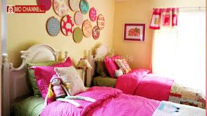 girls bed designs best 30 decorating ideas for girls bedroom design 2017 amazing
