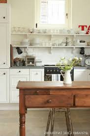 open shelving kitchen ikea kenangorgun com