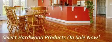 carpet depot atlanta discount carpet stores atlanta home flooring