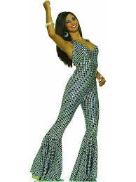 Halloween Costumes Disco 16 70s Soul Train Theme Images Soul Train