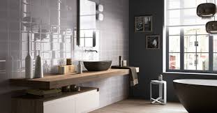 Wall Tile Designs Bathroom Tile Republic Canberra Tile Merchants