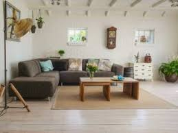 house cleaning images professional house cleaning services green frog cleaning