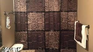 Leopard Print Home Decor Animal Print Home Decor Leopard Print Home Decor Accessories
