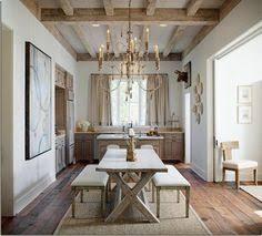 chambre style vintage 1001 idées pour aménager une chambre en longueur des solutions