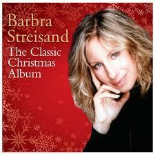 barbra streisand the classic album cd drugs
