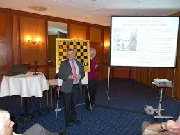 Dr Weber Bad Mergentheim 25 Deutsche ärztemeisterschaft Deutscher Schachbund