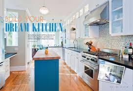 kitchen ideas magazine three kitchen renovation ideas in it magazine jeff
