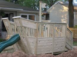 Pirate Ship Backyard Playset by 9 Best Pirate Ship Playground Images On Pinterest Pirate Ships