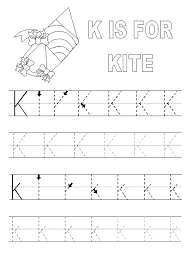 printable alphabet tracing sheets for preschoolers printable alphabet tracing pages activity shelter alphabet and