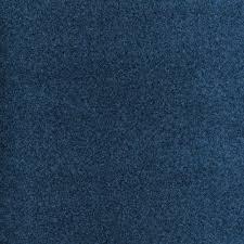 indoor outdoor carpet tile carpet u0026 carpet tile the home depot