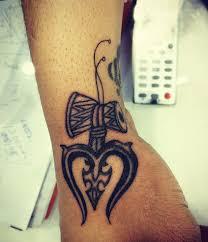 100 tattoo designs om trishul 60 bestest shiva tattoo