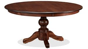 40 round table seats how many 40 round table brilliant magnificent uncategorized inch dining for