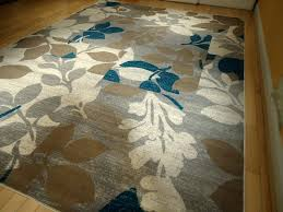 Oversized Area Rugs Furniture Oversized Area Rugs For Sale Amazing Design