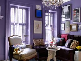 living room satisfying paint for living room malaysia noteworthy