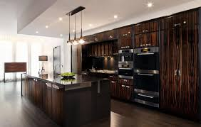 Designer Fitted Kitchens by 28 Designer Kitchens Manchester Kitchen Showroom Manchester