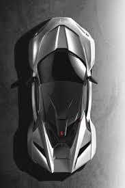 w motors lykan hypersport interior 11 best lykan hypersport images on pinterest dream cars motors