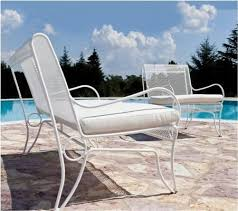 Best Garden Furniture Images On Pinterest Garden Furniture - Italian outdoor furniture
