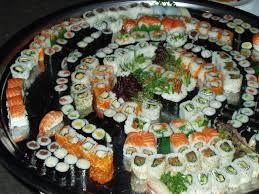 cuisine japonaise traditionnelle la culture japonaise otaku marocain