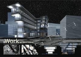 poster presentations e2 80 94 the martin centre for architectural