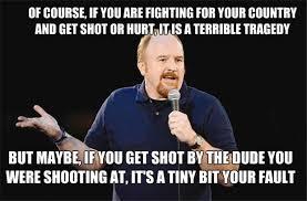 Black Comedian Meme - 579 comedian quotes 24 quoteprism