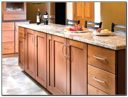 cabinet hardware placement standards cabinet pull placement on door medium size of kitchen or pulls on